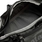 Waist Pack – Black