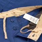 Shorts Wavefarer Cargo - Blue