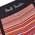 Paul Smith Accessories Trunk 3 Pack - Multi 21102CP -2