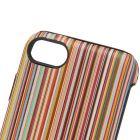 iPhone 8 Case– Multi