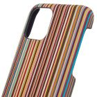 IPhone 11 Pro Case - Multi