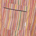 Pyjamas – Multistripe