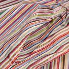 Stripe Swim Shorts  - Multi