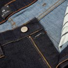 Jeans Tapered - Wash