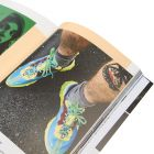 Proper Mag - Issue 28