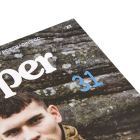 Proper Mag - Issue 31