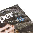 Proper Mag - Issue 31