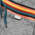 Paul Smith Sleepwear Joggers - Grey 21065CP -3