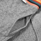 Paul Smith Sleepwear Joggers - Grey 21065CP -5