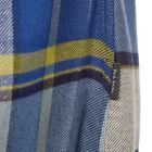 Paul Smith Shirt – Cobalt Blue 21015CP -4