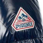 Jacket Vintage Mythic - Navy