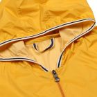 Jacket - Hendrick Butterfly Yellow