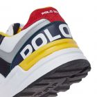 Trackster 100 Trainers - Multi