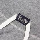Sleepwear Shorts - Grey