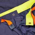 Shorts Utility - Navy
