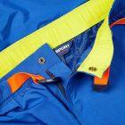 Ralph Lauren Utility Athletic Sweatpants - Blue  21423CP -4