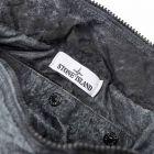 Bag Dust Colour Finish - Black