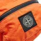 Bum Bag – Orange