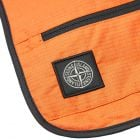 Shoulder Bag – Orange