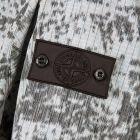Jacket DPM Chine - Green / Black