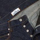 Slim Fit Jeans - One Wash