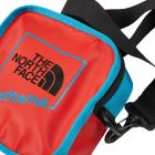 North Face Extreme Bag – Red / Blue 21488CP -4