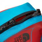 North Face Extreme Bag – Red / Blue 21488CP -5