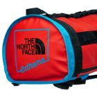 North Face Extreme Explore Haul Backpack - Fiery Red 21430CP -6