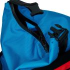 North Face Extreme Explore Haul Backpack - Fiery Red 21430CP -8