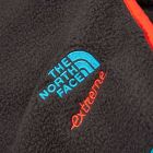 North Face Extreme Sweatpants - Red / Black / Blue 21392CP -2