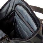 Backpack – Camo