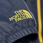 North Face Jacket Mountain - Navy 21980CP -4