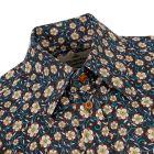 Shirt – Multi Flower