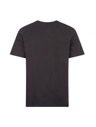Adventure T-Shirt - Black