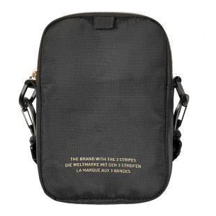 Bag Fest - Black