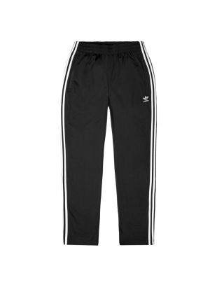 adidas Firebird Track Pants | ED6897 Black