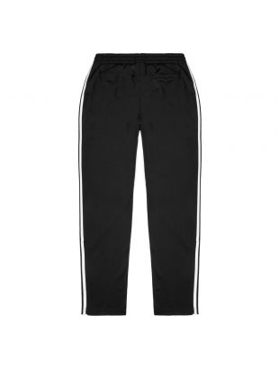 Firebird Track Pants - Black