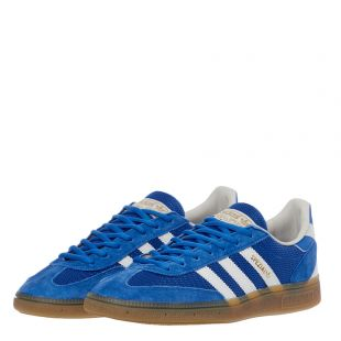 Handball Spezial Trainers - Blue