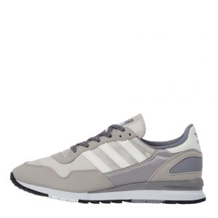 adidas Originals Lowertree Trainers | EE7960 Clear Brown / Crystal White