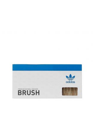 Premium Brush - White