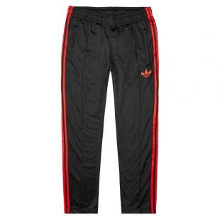 adidas track pants | KG0661 black
