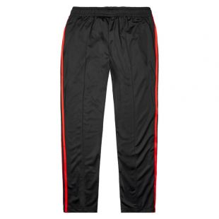 Track Pants Superstar OG - Black