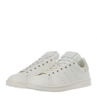Stan Smith Recon Trainers – Off White