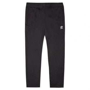 adidas Sweatpants Trefoil | DV1574 Black
