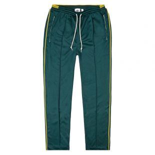adidas Track Pants | FM2204 Green