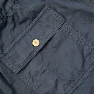 Shorts – Grey Turbulence