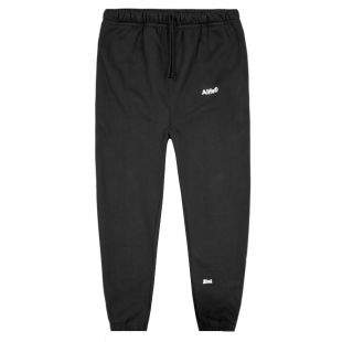 Alife Sweatpants | ALISS20 17 Black