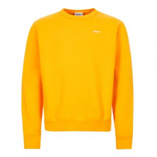 Alife Sweatshirt | ALISS20 20 Yellow