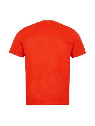 T-Shirt - Red Logo