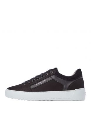 Android Homme Venice | AHP20114 Black